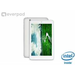 Everest EVERPAD DC-1105 Dual Core Tablet PC