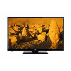 Vestel 40FA3000 UsbMovie 2x HDMI Full HD LED TV