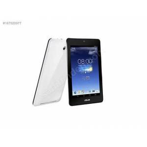 ASUS ME173XX MTK MT8125 1GB 8GB 7 ANDROID TABLET