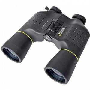 National Geographic 8-24x50 D�rb�n