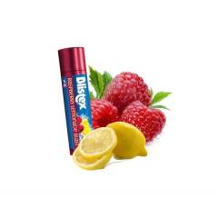 Blistex Lip Care Limon ve Ahududu SPF15