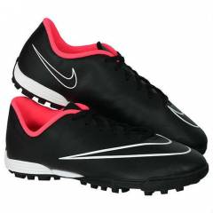 NIKE JR MERCURIAL VORTEX II TF