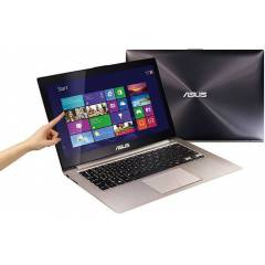 ASUS UX31A-C4027H i7-3517 4G 256G 13.3 W8 FHD DO