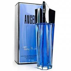 Thierry Mugler Angel Vertical Refillable Star ED