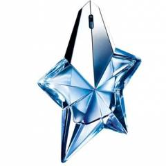 Thierry Mugler Angel The Non Refillable Star EDP
