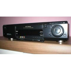 SONY SLV-E820 VHS VİDEO RECORDER