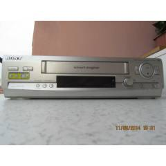 SONY SLV SE410 VHS VİDEO RECORDER