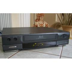 ARÇELİK VX-306 VHS VİDEO RECORDER