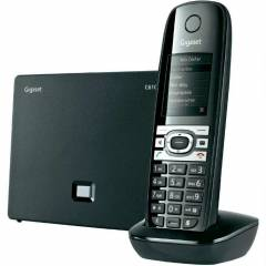 Gigaset C610 IP Dect  Telsiz Telefon GERMANY
