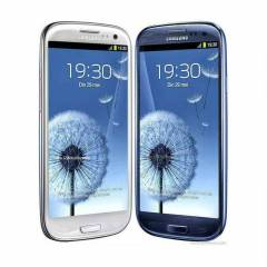 Samsung Galaxy S3 i9300 Cep Telefonu - Outlet!