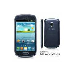 Samsung Galaxy S3 mini 8190 Cep Telefonu Outlet!
