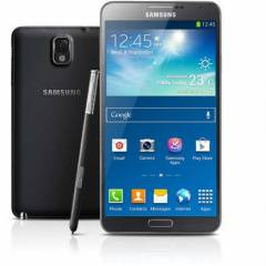 Samsung Galaxy Note3 N900Q Cep Telefonu-Outlet