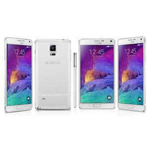 Samsung Galaxy S4 mini 9190 Cep Telefonu Outlet!