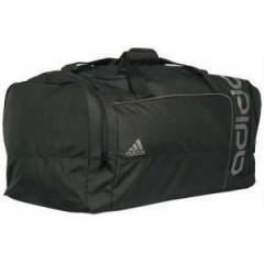 ADİDAS BASIC ESS TEAM BAG SPOR ÇANTA E42299