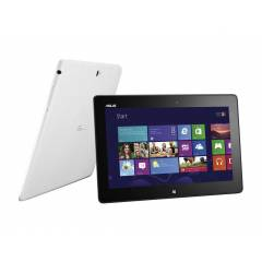 ASUS TF300T-1A090A 16GB AND4.0 1GB WIFI 10.1 GPS