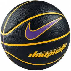NIKE DOMINATE 7 NO BASKETBOL TOPU BB0361-075