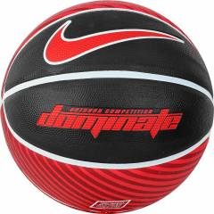 NIKE DOMINATE 7 NO BASKETBOL TOPU BB0361-465