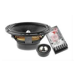 FOCAL 165A1 16CM COMPENANT M�D TAKIMI