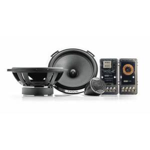 FOCAL PS165 16CM COMPENANT M�D TAKIMI
