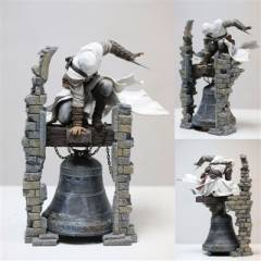 Assassin's Creed Statue Altair The Legendary Ass