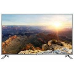 LG 42LB670V 3D SMART FULL HD webOS