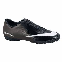 NIKE MERCURIAL VICTORY IV TF SYH/BYZ-DRK CHRCL-A