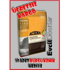 Acana Puppy Large Breed 13 KG