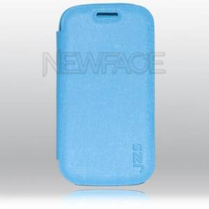 SAMSUNG GALAXY S3 Mini KILIF i8190 Flip COVER