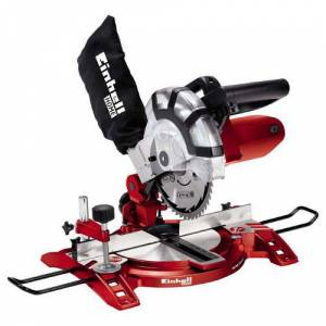 Einhell TH-MS 2112 TEZGAH TESTERE