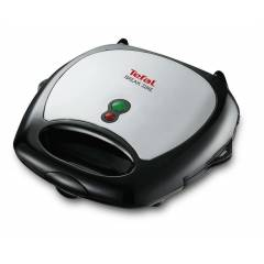 TEFAL BREAK TIME TOST MAKİNESİ