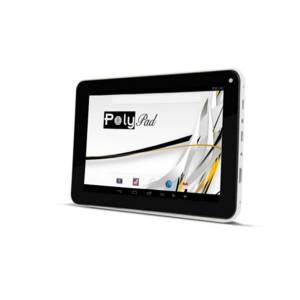 Poly Pad D524 4GB Android Tablet Pc  - (0933)