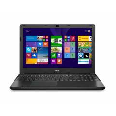ACER TMP256-MG-562H i5-4210 8G 1T 15.6 W7PRO 2GB