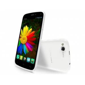 General mobile D�scovery 4,7'' 8 Mp Ips 16 Gb Be