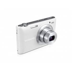 St150F 16.2 Mp 5Xoptik Zoom 3.0 �nch Lcd Hd Vide