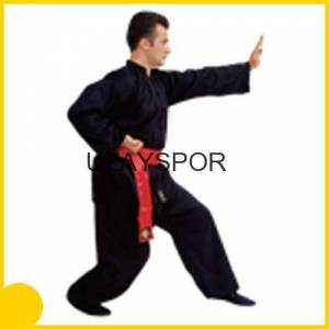 NORMAL WU SHU ELB�SES� KARATE JUDO KICK-BOKS 26K