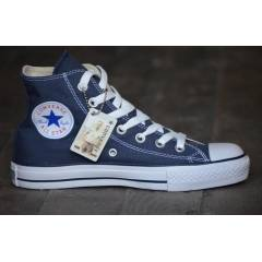 Converse All Star Navy M9622 Lacivert Uzun
