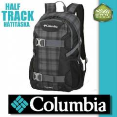 "Columbia Sırt Çantası Colombia 15""Notebool Black"