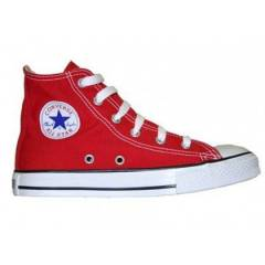 %100 Orjinal Converse All Star Optic