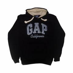 GAP California Kapşonlu Sweatshirt