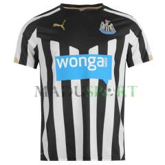 Orj Newcastle United Home  Maç Forması