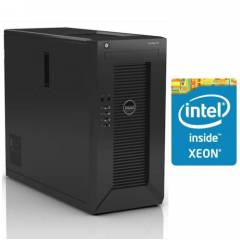 Dell PET203 T20 E3-1225v3 1x4GB 1x1TB Sata
