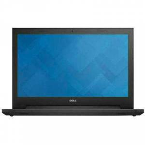 Dell Inspiron 3542-35F45C Fdos 15.6 inc Notebook