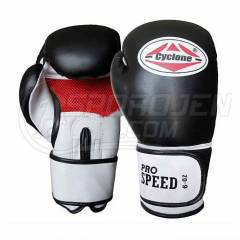 Cyclone Pro Speed Çocuk Boks Eldiveni 6oz