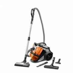 ROWENTA RO8154 SİLENCE FORCE EXTREME CYCLONİCTOZ