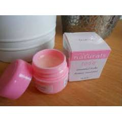 Avon Naturals Rose Essential Balm 15ML