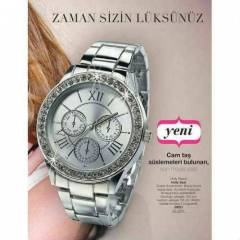 AVON HOLLY KADIN SAATİ
