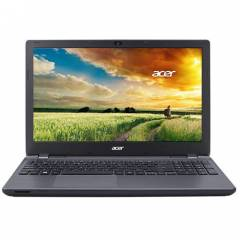 Acer E5-571G Intel Core i7 4510U 2.0GHz / 3.1GHz