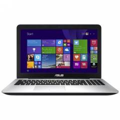 Asus K555LN-XO406H Intel Core i7 5500U 2.4GHz /