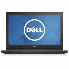 Dell Inspiron 3542 Intel Core i3 4005U 1.7GHz 4G