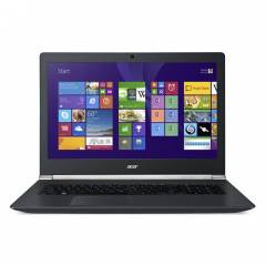 Acer VN7-791G-78M4 Intel Core i7 4710HQ 2.5GHz /